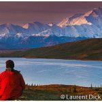 01-Wild-Alaska-Travel-Explore-Alaska-Off-The-Beaten-Path-Photo-c-Laurent-Dick