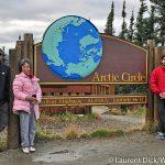 04-Arctic-Circle-Wild-Alaska-Travel