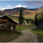 05-Wiseman-Alaska-Brooks-Range-Photo-Laurent-Dick-Wild-Alaska-Travel