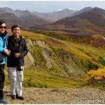 06-Denali-National-Park-Add-on-Tour-with-Wild-Alaska-Travel-Photo-c-Laurent-Dick