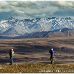 06-Northern-Slopes-of-the-Brooks-Range