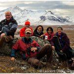 08-Alaska-Polar-Bear-Northern-Lights-Tour-Guests-Photo-c-Laurent-Dick