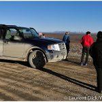 09-Alaska-Polar-Bear-and-Northern-Lights-tour-Dalton-Highway-with-Wild-Alaska-Travel