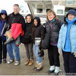 13-Kaktovik-Barter-Island-Airport-Photo-c-Laurent-Dick-Wild-Alaska-Travel