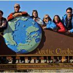 13-Wild-Alaska-Travel-Polar-Bear-Northern-Lights-Tour-September-7-2014