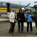 16-Barter-Island-Kaktovik-Tour-with-Wild-Alaska-Travel