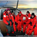 20-Alaska-Polar-Bear-Northern-Lights-Tour-Photo-c-Laurent-Dick-Wild-Alaska-Travel