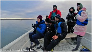 2012-Wild-Alaska-Travel-Alaska-Polar-Bear-and-Northern-Lights-Tour-Guests