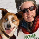 2015-Iditarod-Trail-Sled-Dog-Race-Tour-Package