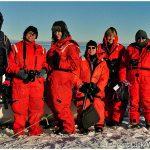 22-Wild-Alaska-Travel-2014-Alaska-Polar-Bear-Northern-Lights-Group-Picture-092413