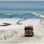 23-Dalton-Highway-Ice-Road-Truckers-Photo-c-Laurent-Dick-Wild-Alaska-Travel