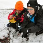 23-Discover-Alaska-with-Wild-Alaska-Travel-Tours