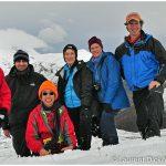 25-Alaska-Polar-Bear-Northern-Lights-Tour-Group-Pix-c-Laurent-Dick-Wild-Alaska-Travel