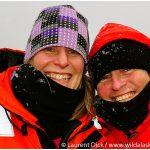 25-Happy-Wild-Alaska-Travel-Guests-Polar-Bear-Viewing