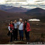 25-Nolan-River-Valley-Hiking-with-Wild-Alaska-Travel