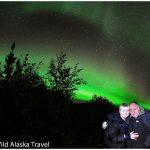30-Northern-Lights-Chena-Hot-Springs-c-Laurent-Dick-Wild-Alaska-Travel
