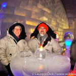 31-Ice-Museum-Chena-hot-Springs-with-Wild-Alaska-Travel