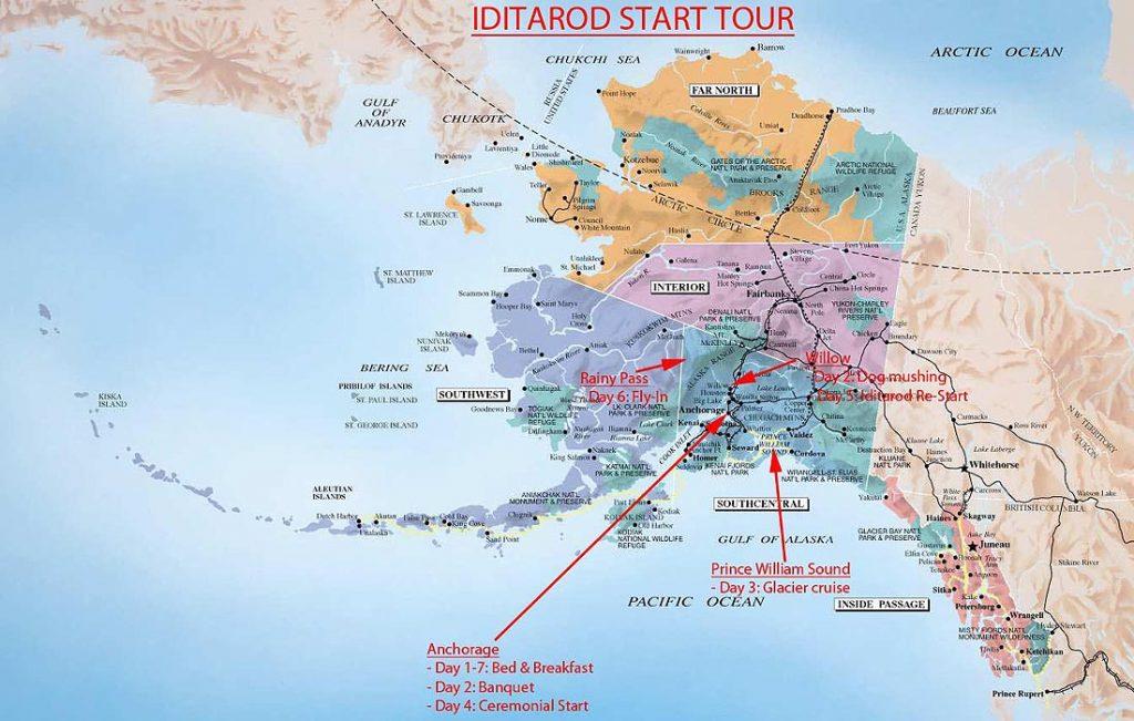 Alaska-Map-Iditarod-Start-Tour1