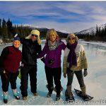 Alaska-Northern-Lights-Spring-Tour-with-Wild-Alaska-Travel-Photo-c-Laurent-Dick-Wild-Alaska-Travel