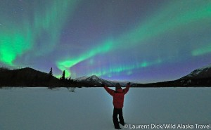 Alaska-Northern-Lights-Tour-Wild-Alaska-Travel-Guest-Testimonial