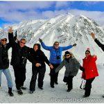 Alaska-Northern-Lights-Tour-group-pix