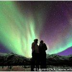 Alaska-Northern-Lights-Tours-with-Wild-Alaska-Travel-Photo-c-Laurent-Dick-Wild-Alaska-Travel