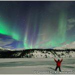 Alaska-Northern-Lights-over-Brooks-Range-Photo-c-Laurent-Dick-Wild-Alaska-Travel