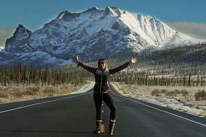 Alison-Byrne-Guest-Testimonial-Alaska-Polar-Bear-Northern-Lights-Tour