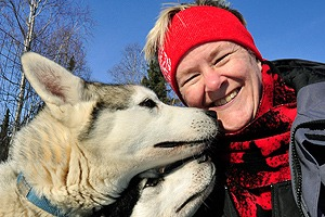 Andra_Haviland_-_Iditarod_Start_Tour_-_Wild_Alaska_Travel