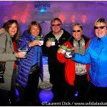 Aurora-Ice-Museum-Ice-Bar-Chena-Hot-Springs-Photo-c-Laurent-Dick-Wild-Alaska-Travel