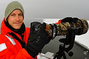 Brandon-Brown-Nature-Photography-Testimonial-Wild-Alaska-Travel-Polar-Bear-Viewing-and-Photo-Tour