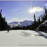 Brooks-Range-Alaska-Winter-Adventure-Photo-c-Laurent-Dick-Wild-Alaska-Travel