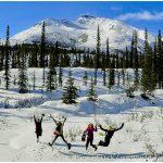 Brooks-Range-Winter-Hiking-Photo-c-Laurent-Dick-Wild-Alaska-Travel