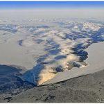 Cape-Darby-Seward-Peninsula-c-Laurent-Dick
