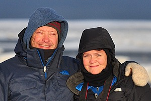 Cary-and-Julie-Gosselin-Alaska-Polar-Bear-Viewing-and-Photo-Tour-Guest-Testimionial
