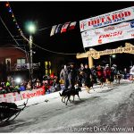 Dallas-Seavey-2015-Iditarod-Champion-Photo-c-Laurent-Dick-Wild-Alaska-Travel