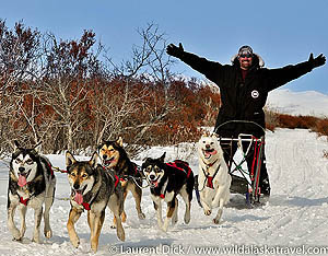 Day-7-Alaska-Iditarod-Finish-and-Northern-Lights-Tour-Photo-c-Laurent-Dick-Wild-Alaska-Travel