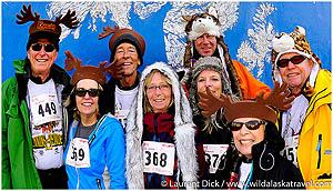 Day-7-Running-with-the-Reindeer-Photo-c-Laurent-Dick-Wild-Alaska-Travel