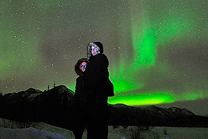 Don-Denise-Walters-Alaska-Northern-Lights-Tour-Testimonials