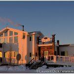 Dredge-7-Inn-Nome-Photo-c-Laurent-Dick-Wild-Alaska-Travel