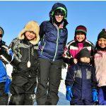 Elim-Iditarod-Checkpoint-Photo-c-Laurent-Dick-Wild-Alaska-Travel