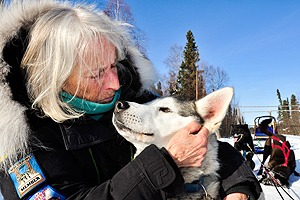 Esther_Salm_-_Iditarod_Start_Tour_-_Wild_Alaska_Travel