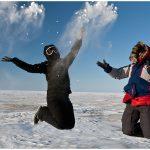 Fun-in-the-Snow-c-Laurent-Dick-Wild-Alaska-Travel