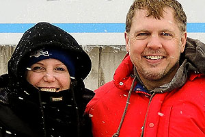 Greg-Schlueter-and-Denise-Wells-Guest-Testimonial-Alaska-Polar-Bear-Viewing-and-Photo-Tour-Wild-Alaska-Travel