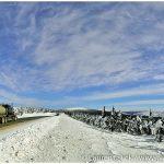 Ice-Road-Truckers-Dalton-Highway-Photo-c-Laurent-Dick-Wild-Alaska-Travel