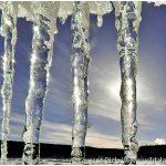Icycles-Yukon-River-Bridge-Photo-c-Laurent-Dick-Wild-Alaska-Travel