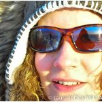 Iditarod-Finish-Tour-Guest-c-Laurent-Dick-Wild-Alaska-Travel