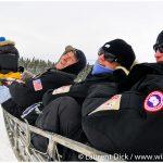 Iditarod-Finish-Tour-in-Elim-Photo-c-Laurent-Dick-Wild-Alaska-Travel
