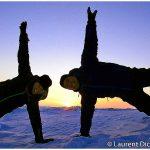 Iditarod-Finish-and-Northern-Lights-Tour-c-Laurent-Dick-Wild-Alaska-Travel