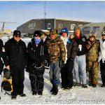 Iditarod-Finish-and-Northern-Lights-Tour-with-Wild-Alaska-Travel